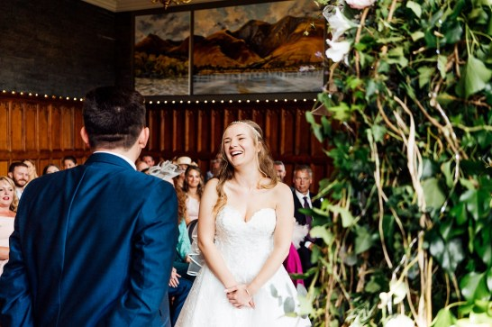 A Disney Wedding in The Lake District (c) Fairclough Photography (75)