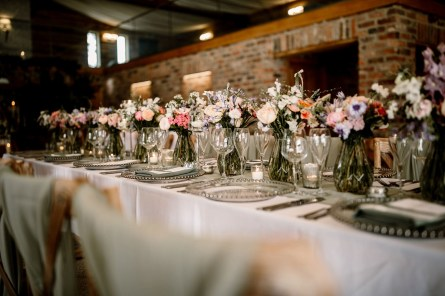 A Natural Styled Shoot at The Oakwood at Ryther (c) Hayle Baxter Photography (19)