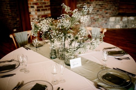 A Natural Styled Shoot at The Oakwood at Ryther (c) Hayle Baxter Photography (20)