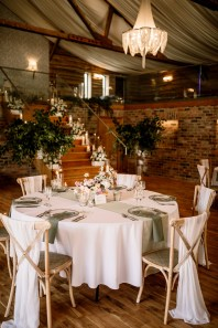 A Natural Styled Shoot at The Oakwood at Ryther (c) Hayle Baxter Photography (22)