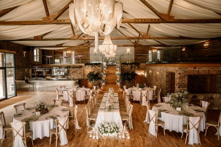A Natural Styled Shoot at The Oakwood at Ryther (c) Hayle Baxter Photography (5)