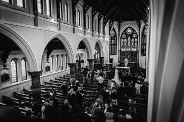 A Pretty Party Wedding in Cheshire (c) Lee Brown Photography (27)