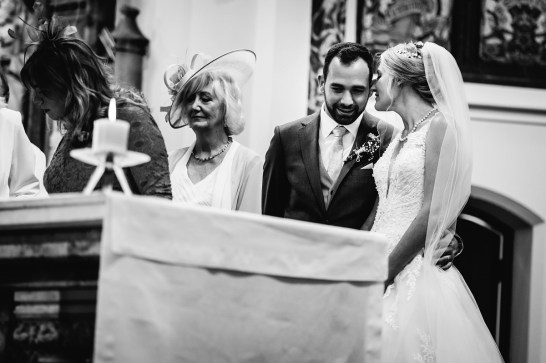A Pretty Party Wedding in Cheshire (c) Lee Brown Photography (36)