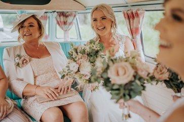 A Rustic Wedding at Tithe Barn (c) Bloom Weddings (31)