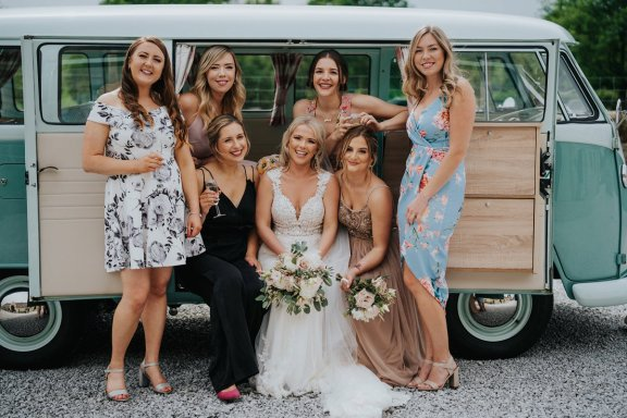 A Rustic Wedding at Tithe Barn (c) Bloom Weddings (70)