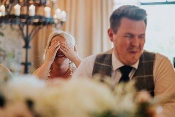 A Rustic Wedding at Tithe Barn (c) Bloom Weddings (80)