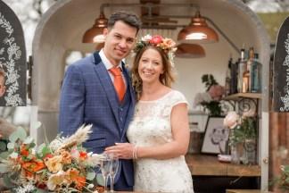 A Styled Bridal Shoot at Lough House Farm (c) Laura Beasley Photography (19)