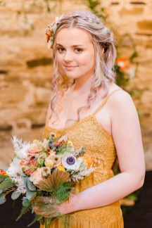 A Styled Wedding Shoot at Lough House Farm (c) Joss Guest Photography (18)
