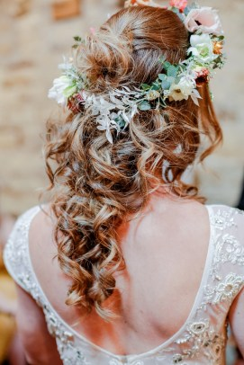 A Styled Wedding Shoot at Lough House Farm (c) Joss Guest Photography (7)