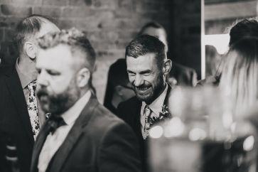 A Winter Wedding at Stock Farm (c) Sarah Glynn Photography (29)