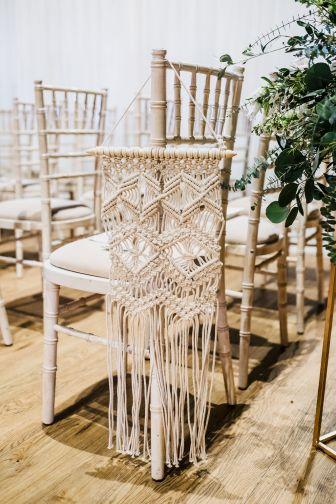 A Winter Wedding at Stock Farm (c) Sarah Glynn Photography (34)