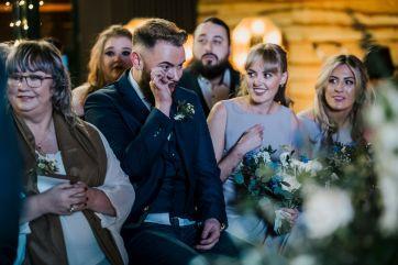 A Winter Wedding at Stock Farm (c) Sarah Glynn Photography (47)