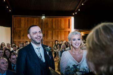 A Winter Wedding at Stock Farm (c) Sarah Glynn Photography (48)