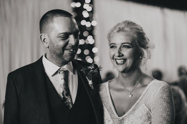 A Winter Wedding at Stock Farm (c) Sarah Glynn Photography (49)