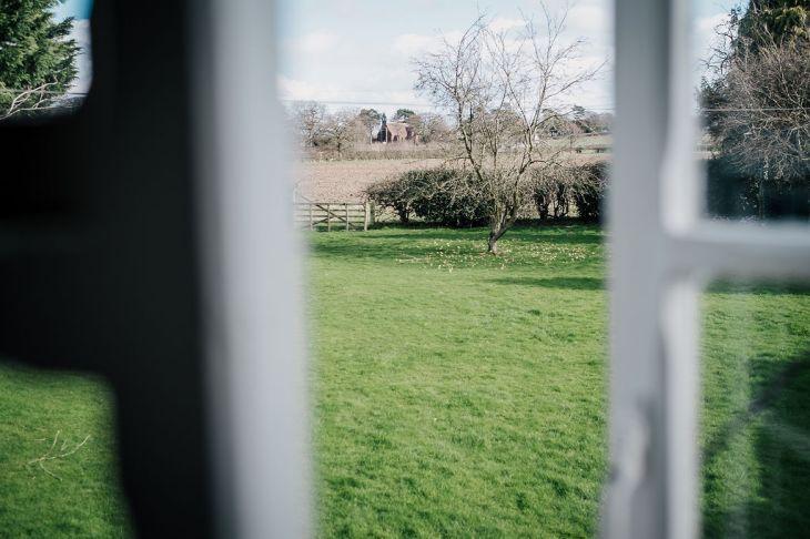 A Winter Wedding at Stock Farm (c) Sarah Glynn Photography (9)