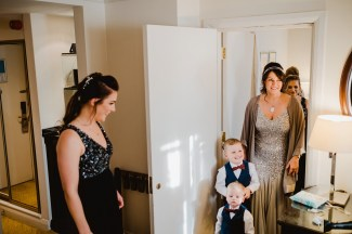 A Winter Wedding at Worsley Park Marriott (c) Kate McCarthy Photography (21)