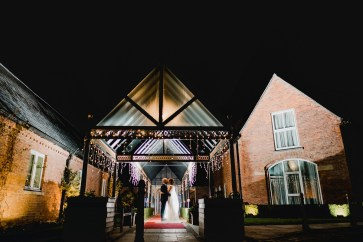 A Winter Wedding at Worsley Park Marriott (c) Kate McCarthy Photography (74)