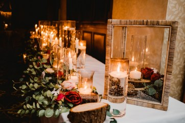 A Winter Wedding at Worsley Park Marriott (c) Kate McCarthy Photography (80)