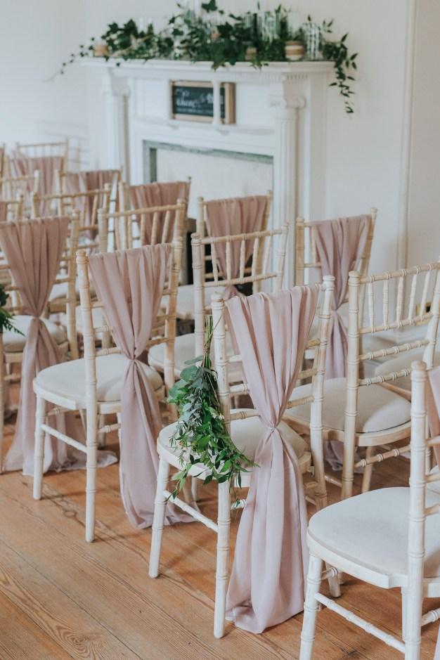 A Woodland Wedding at Hirst Priory (c) Laura Calderwood Photography (14)