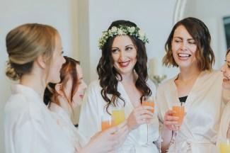 A Woodland Wedding at Hirst Priory (c) Laura Calderwood Photography (20)