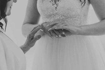 A Woodland Wedding at Hirst Priory (c) Laura Calderwood Photography (29)