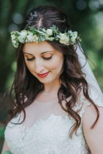 A Woodland Wedding at Hirst Priory (c) Laura Calderwood Photography (61)