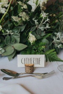 A Woodland Wedding at Hirst Priory (c) Laura Calderwood Photography (68)