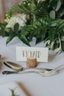 A Woodland Wedding at Hirst Priory (c) Laura Calderwood Photography (69)