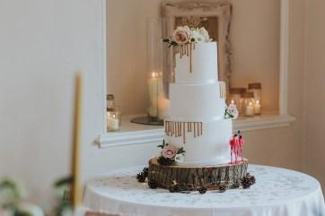 A Woodland Wedding at Hirst Priory (c) Laura Calderwood Photography (74)