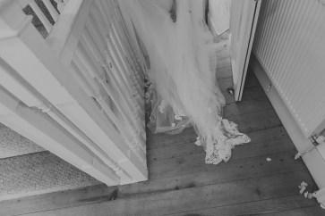 A Woodland Wedding at Hirst Priory (c) Laura Calderwood Photography (79)