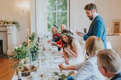 A Woodland Wedding at Hirst Priory (c) Laura Calderwood Photography (85)