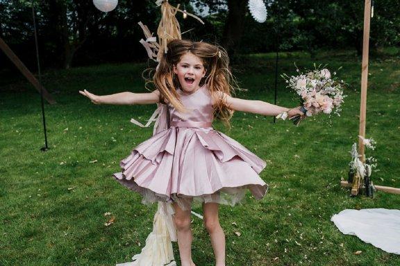 Stay Home Wedding (c) Sarah Glynn Photography (33)