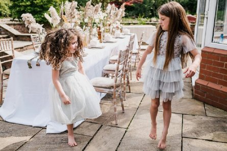 Stay Home Wedding (c) Sarah Glynn Photography (86)
