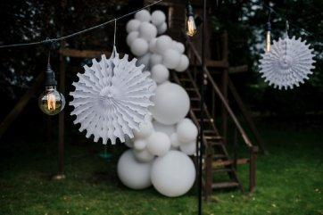 Stay Home Wedding (c) Sarah Glynn Photography (9)