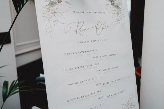 A Colourful Wedding at Hawkestone Hall (c) Miki Studios (52)