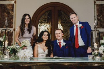 A Colourful Wedding at Hawkestone Hall (c) Miki Studios (54)