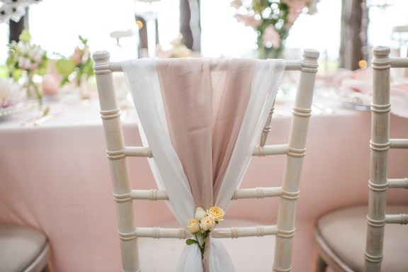A Sorbet Styled Wedding Shoot at Bunny Hill Weddings (c) Jane Beadnell Photography (25)