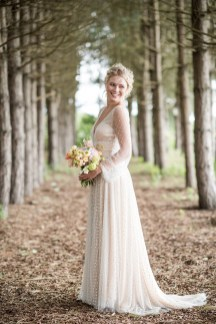 A Sorbet Styled Wedding Shoot at Bunny Hill Weddings (c) Jane Beadnell Photography (37)