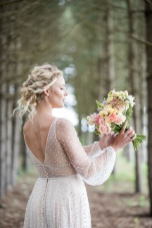 A Sorbet Styled Wedding Shoot at Bunny Hill Weddings (c) Jane Beadnell Photography (39)