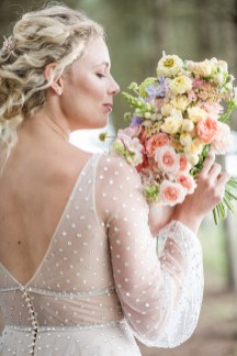 A Sorbet Styled Wedding Shoot at Bunny Hill Weddings (c) Jane Beadnell Photography (40)