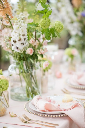 A Sorbet Styled Wedding Shoot at Bunny Hill Weddings (c) Jane Beadnell Photography (8)