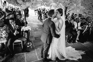 An Elegant Wedding at Dorfold Hall (c) Lee Brown Photography (29)