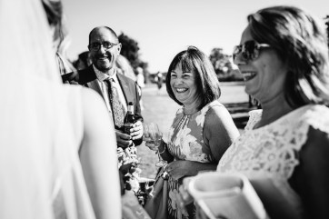 An Elegant Wedding at Dorfold Hall (c) Lee Brown Photography (42)