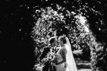 An Elegant Wedding at Dorfold Hall (c) Lee Brown Photography (54)