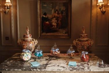 An Elegant Wedding at Thornton Manor (c) Stephen Walker Photography (148)