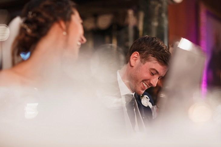 An Elegant Wedding at Thornton Manor (c) Stephen Walker Photography (167)