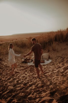 A Beach Proposal in St Annes (c) Esme Whiteside Photography (17)
