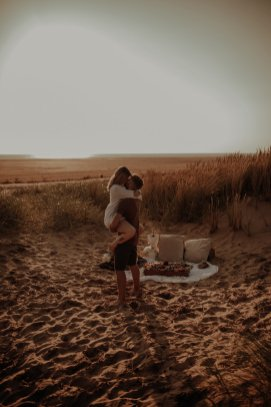 A Beach Proposal in St Annes (c) Esme Whiteside Photography (20)