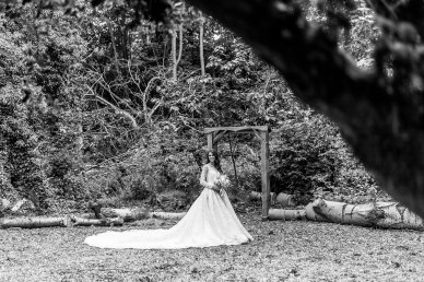 A Blush Wedding Styled Shoot at Hirst Priory (c) Sophie Atkins Photography (13)