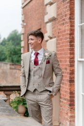 A Blush Wedding Styled Shoot at Hirst Priory (c) Sophie Atkins Photography (18)